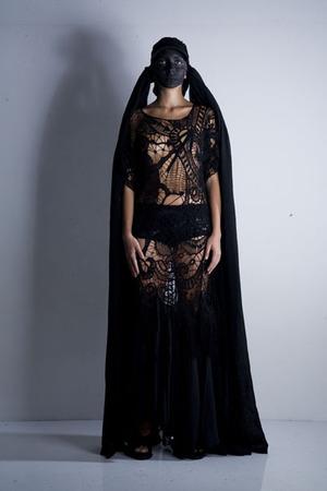 Pizzo_dress_small