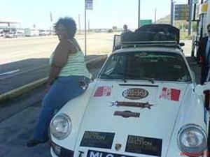 Porsche_admirerer