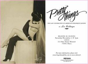 Pretty_things_paris_signing