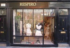 Respiro_storefront