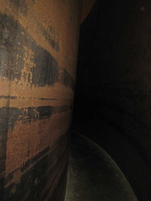 Richard_serra_the_matter_of_time