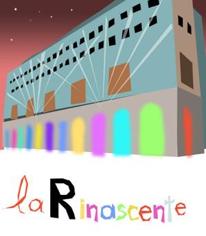 Rinascente1