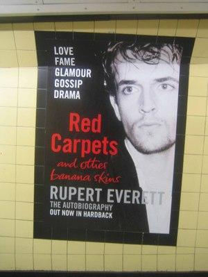 Rupert_1