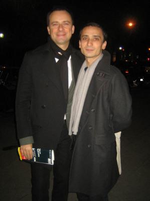 Serge_and_friend