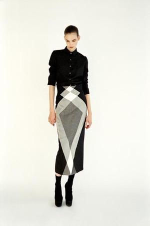 Skirt689167_13