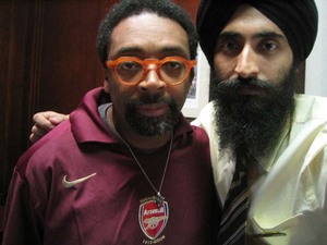 Spike_with_waris