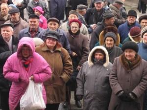 Street_gathering