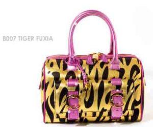 Tigerpink