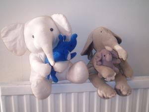 Wandsonsbday_elephants_1