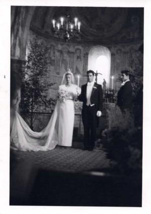 Weddingphotoannaandscott