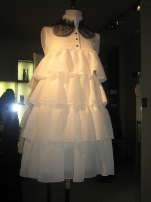 White_and_lace_ar_requiem