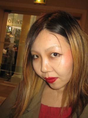 Yoshiko2