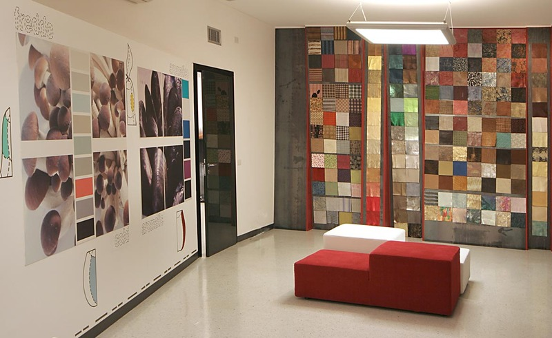 Adsr Studio Presentation A Shaded View On Fashion