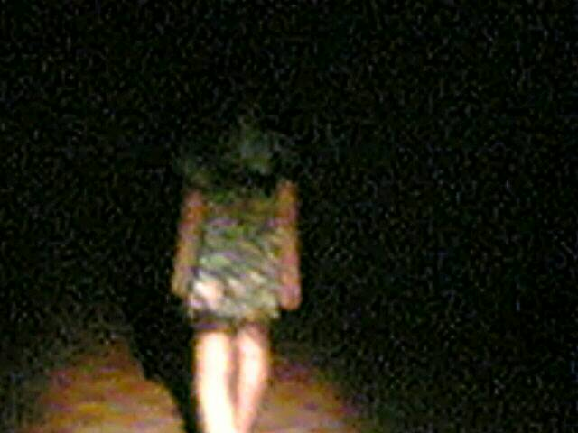 Mon 03/10/2005 13:16 DianePERNET(070)