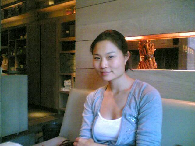 Mon 29/08/2005 20:07 DianePERNET(1009)