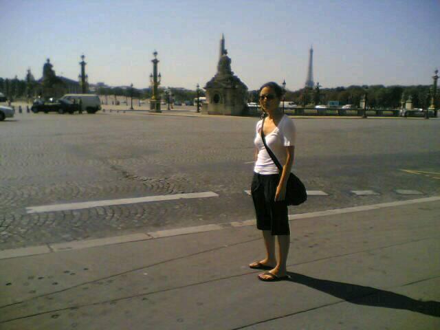 Wed 31/08/2005 13:41 DianePERNET(1024)