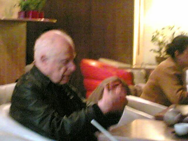 Tue 24/01/2006 13:39 DianePERNET(1056)