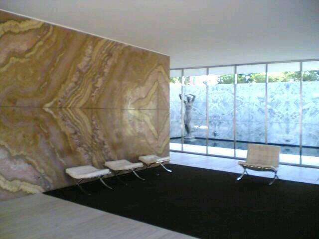 Mon 19/09/2005 17:34 DianePERNET(1103)
