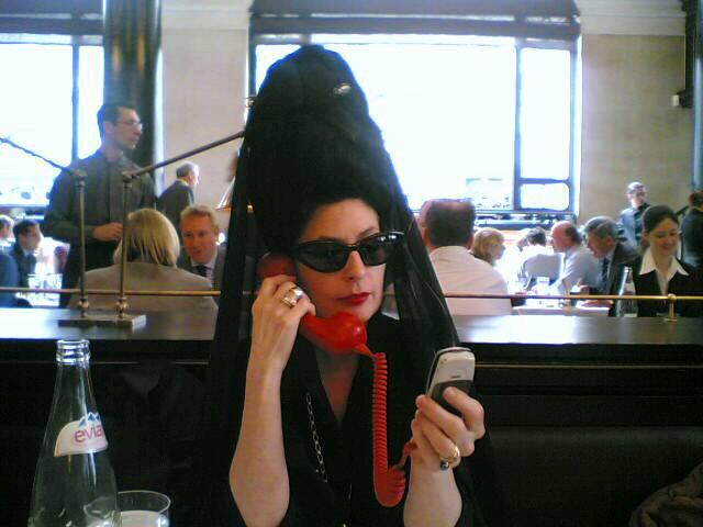 Wed 21/09/2005 14:10 DianePERNET(1135)