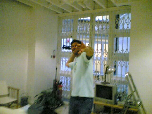 Thu 22/09/2005 18:29 DianePERNET(1178)