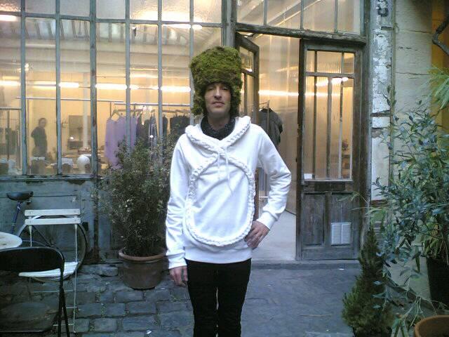 Mon 30/01/2006 16:50 DianePERNET(1383)