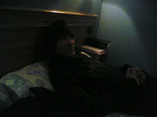 Mon 30/01/2006 22:24 DianePERNET(1395)