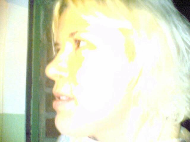 Tue 31/01/2006 23:12 DianePERNET(1431)