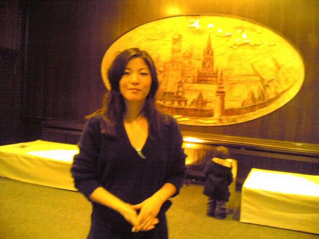 Wed 01/02/2006 18:01 DianePERNET(1455)