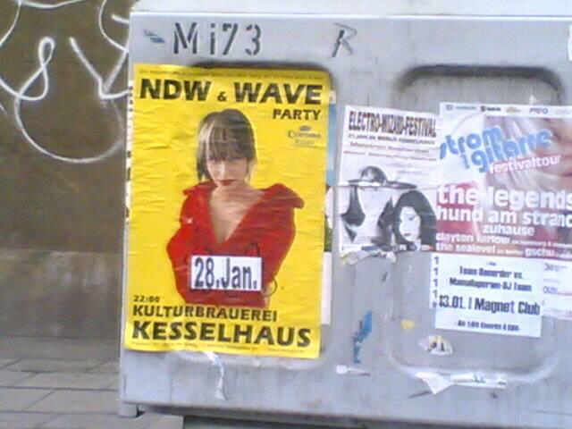 Thu 02/02/2006 11:02 DianePERNET(1464)