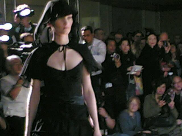 Wed 05/10/2005 14:48 DianePERNET(148)