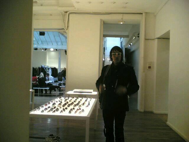 Fri 03/02/2006 15:43 DianePERNET(1486)