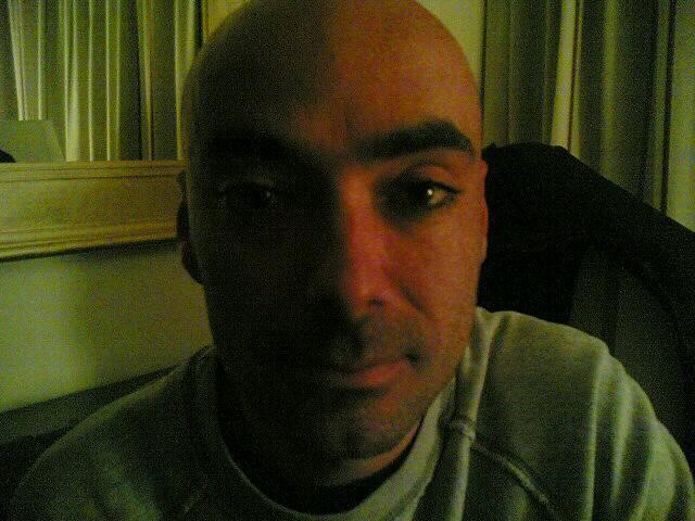 Tue 14/02/2006 22:06 DianePERNET(1515)