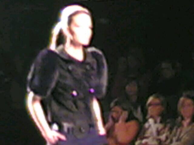 Wed 15/02/2006 11:13 DianePERNET(1517)