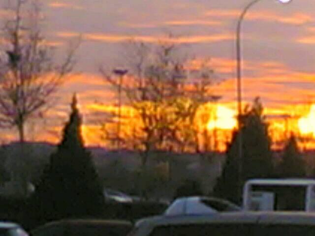 Wed 15/02/2006 18:49 DianePERNET(1559)