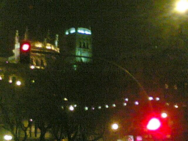 Fri 17/02/2006 23:18 DianePERNET(1647)