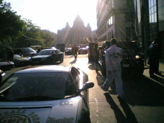 Tue 17/05/2005 07:12 DianePERNET(168)