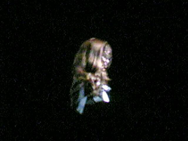 Mon 27/02/2006 16:13 DianePERNET(1717)
