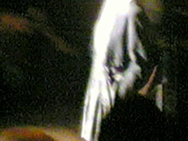 Wed 05/10/2005 21:28 DianePERNET(178)