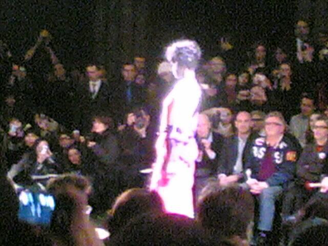 Tue 28/02/2006 12:15 DianePERNET(1795)