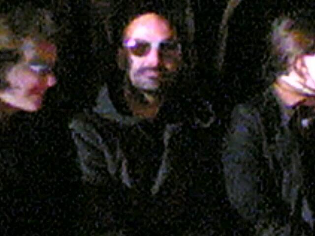 Tue 28/02/2006 14:16 DianePERNET(1807)