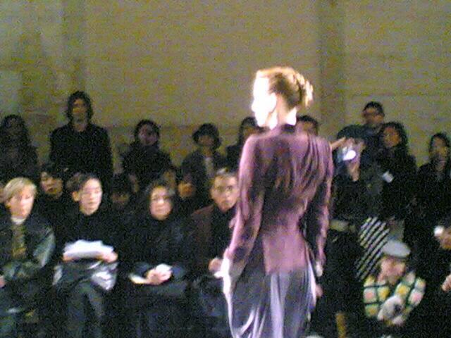 Fri 03/03/2006 14:16 DianePERNET(1963)