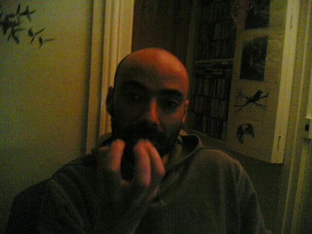Mon 06/03/2006 22:45 DianePERNET(2084)
