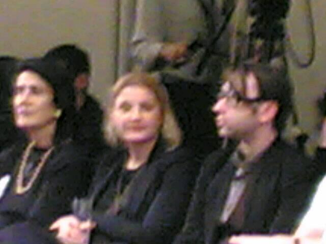 Sat 18/03/2006 05:05 DianePERNET(2239)