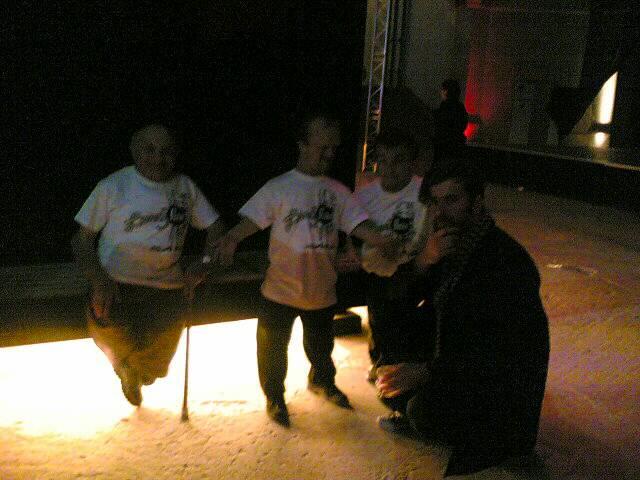 Thu 06/10/2005 01:43 DianePERNET(241)