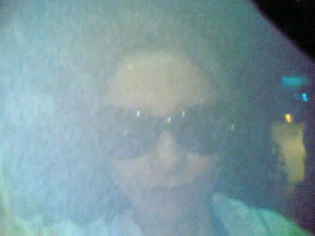 Thu 06/10/2005 15:04 DianePERNET(263)