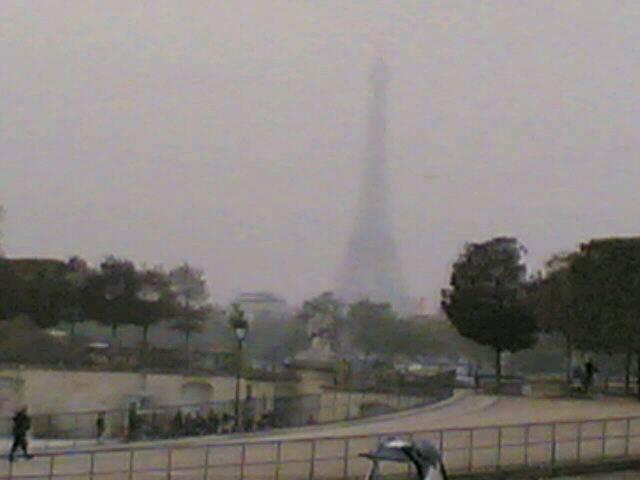 Thu 06/10/2005 16:31 DianePERNET(268)