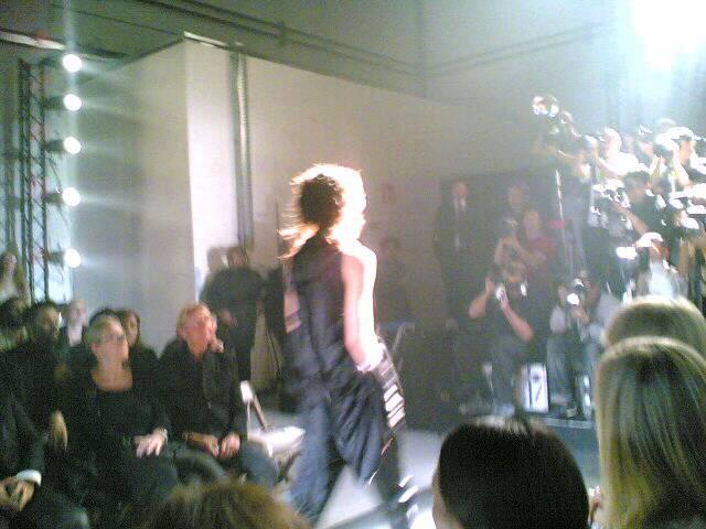 Thu 06/10/2005 21:17 DianePERNET(299)