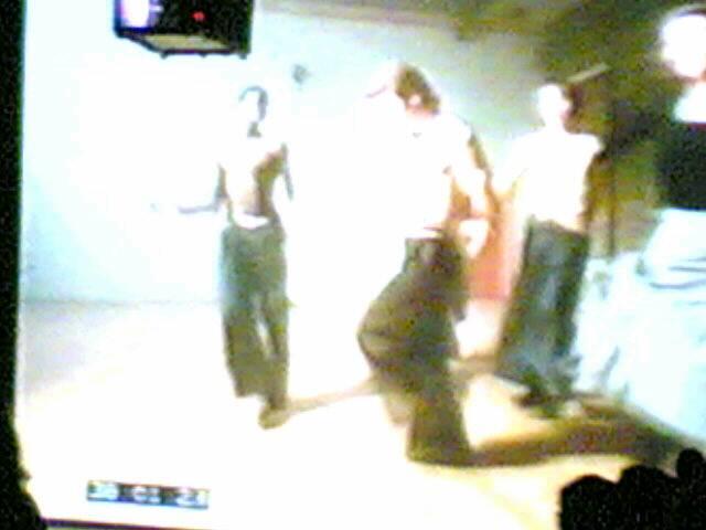 Sun 02/07/2006 21:15 DianePERNET(3038)