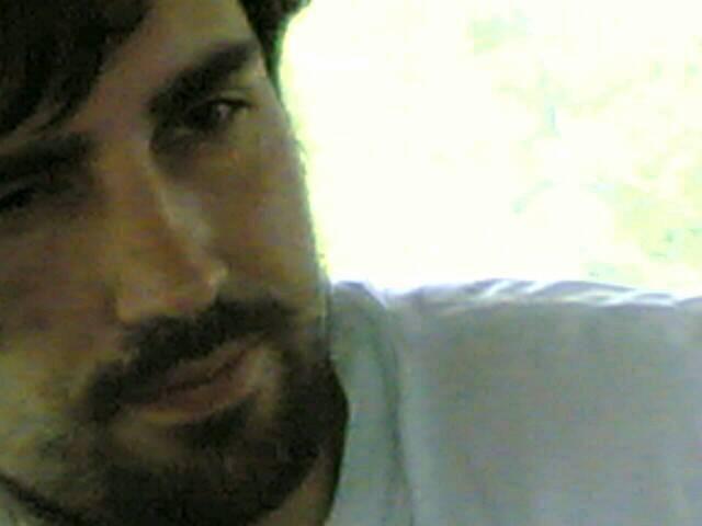 Thu 19/05/2005 15:39 DianePERNET(306)