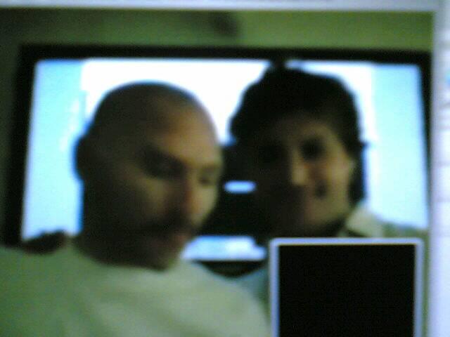 Sat 22/07/2006 07:05 DianePERNET(3154)
